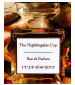 perfume The Nightingale`s Cup