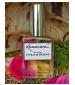 parfum Karavanserai
