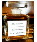 perfume The Hedonist