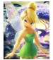 parfum Disney Fairies