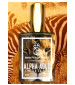 perfume Alpha Aoud