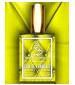 parfum Cuir de Francais
