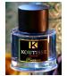Koutisse Perfume Persistente
