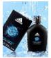 perfume Fresh Impact