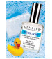 Demeter Fragrance Pure Soap
