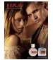 parfum Replay Intense for Him