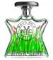 https://fimgs.net/images/perfume/m.7503.jpg