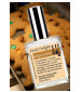 Parfum Ginger Cookie