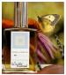 DSH Perfumes Un Soir d'ete Provencal