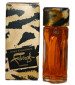 Brut Parfums Prestige Tigress