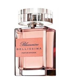 Bellissima Parfum Intense Blumarine pour femme