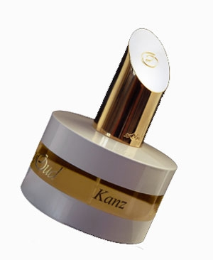 Kanz SoOud for women and men