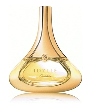 Idylle Eau de toilette Guerlain for women