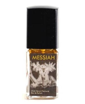Messiah Teufels Kuche para Hombres