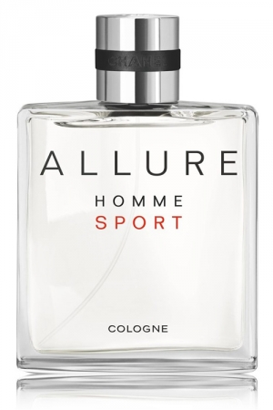 Allure Homme Sport Cologne Sport Chanel for men