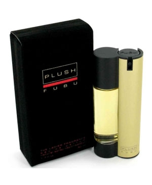 Plush FUBU para Mujeres