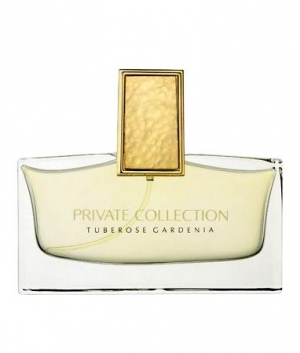 Private Collection Tuberose Gardenia Estée Lauder для женщин
