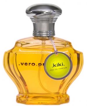 kiki eau de parfum Vero Profumo für Frauen