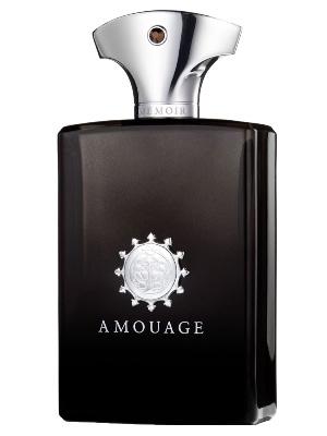 Memoir Man Amouage для мужчин