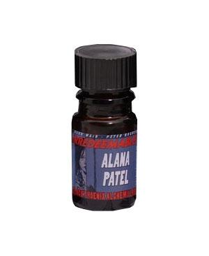 Alana Patel Black Phoenix Alchemy Lab unisex