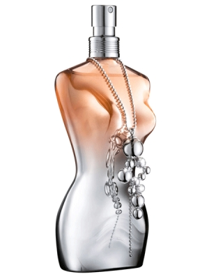 Classique Charm Edition Jean Paul Gaultier for women