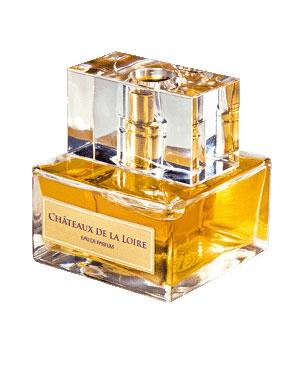 Chateaux de la Loire Faberlic de dama