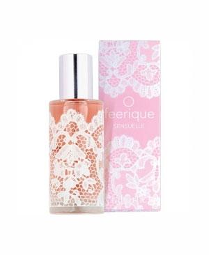 O Feerique Sensuelle Faberlic pour femme