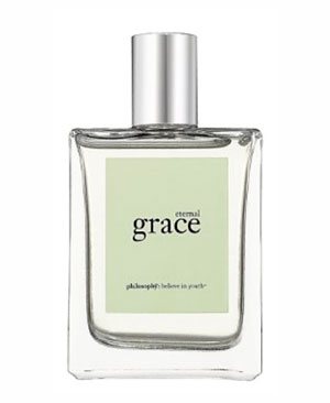 Eternal Grace Philosophy pour femme