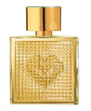 Queen of Hearts Queen Latifah for women