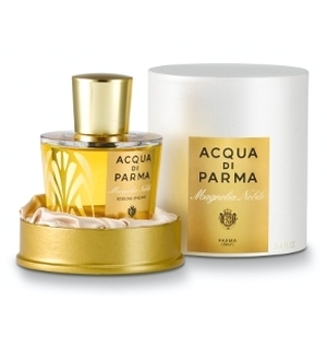 Acqua di Parma Magnolia Nobile Special Edition Acqua di Parma for women