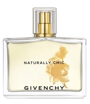 Givenchy Naturally Chic Givenchy for women
