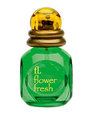 Flower Fresh Faberlic Feminino