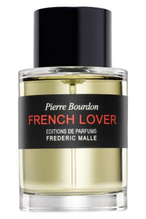 French Lover Frederic Malle für Männer