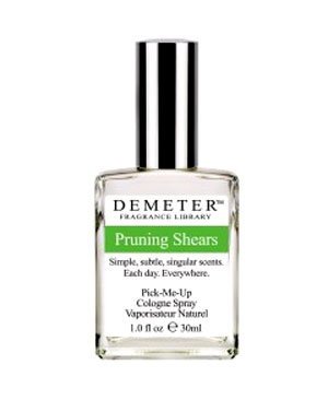 Pruning Shears Demeter Fragrance Compartilhável