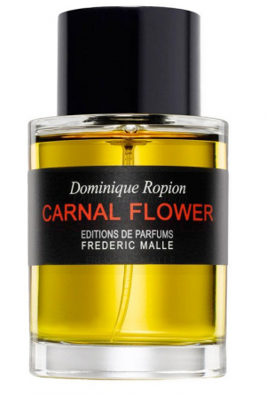 Carnal Flower Frederic Malle for women and men