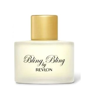 Bling Bling Revlon de dama
