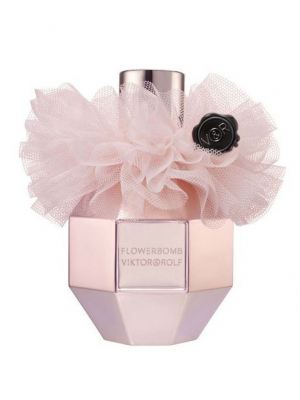 Flowerbomb Christmas 2010 Edition Viktor&Rolf для женщин
