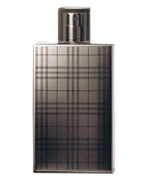 Burberry Brit New Year Edition Pour Homme Burberry для мужчин