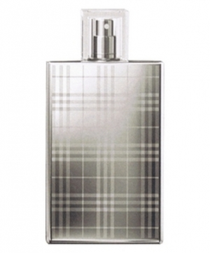 Burberry Brit New Year Edition Pour Femme Burberry для женщин