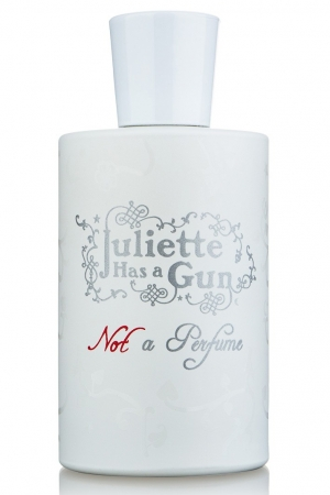 Not A Perfume Juliette Has A Gun للنساء
