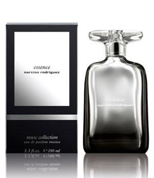 Essence Musc Eau de Parfum Narciso Rodriguez Feminino