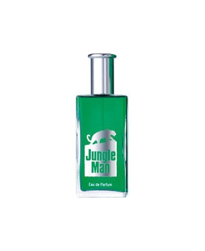 Jungle Man LR pour homme