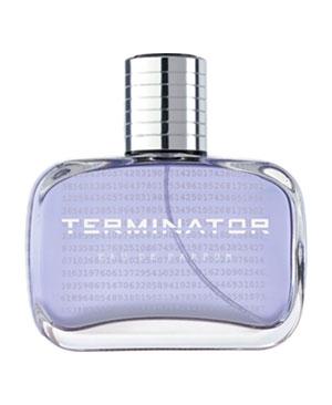 Terminator LR pour homme