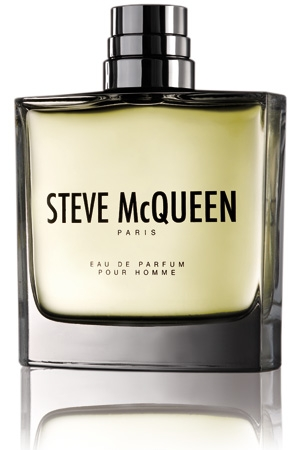 Steve McQueen Steve McQueen für Männer