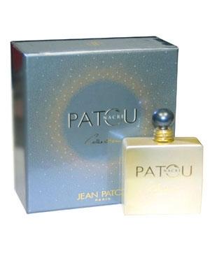 Nacre Jean Patou de dama