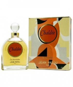Chaldee Jean Patou dla kobiet