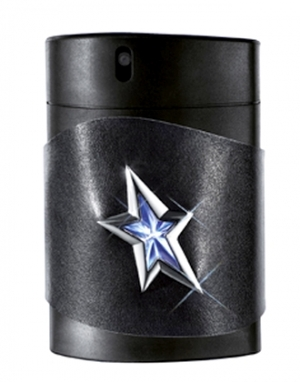 Show Collection A*Men Bracelet de Force Thierry Mugler de barbati