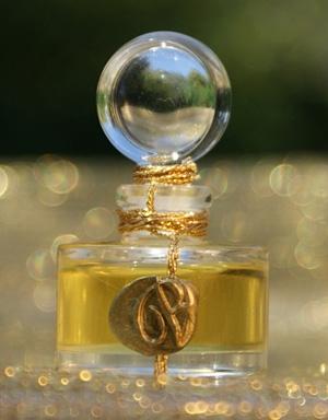 Carmel Boheme En Voyage Perfumes pour femme