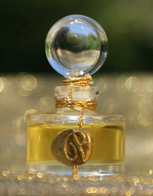 Carmel Boheme En Voyage Perfumes для женщин