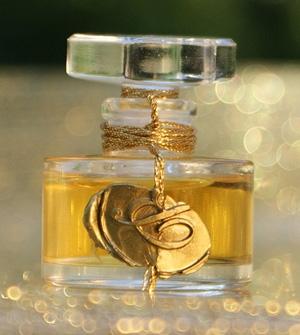 Carmel de Ville En Voyage Perfumes для женщин